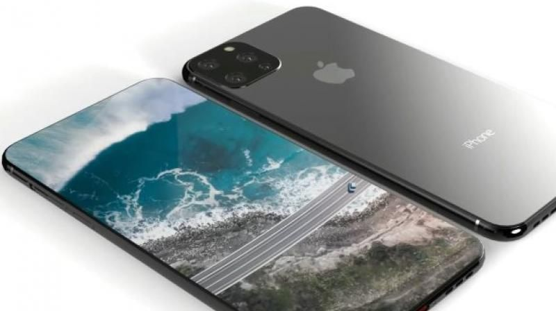 iPhone 11 May Go on Sale on September 20; 2021 iPhone ...