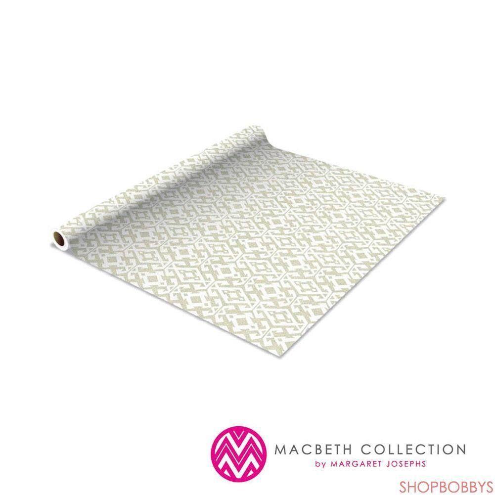 Amazon.com - Self Adhesive Shelf Liner - 2 Pack - Rugby Chevron ...