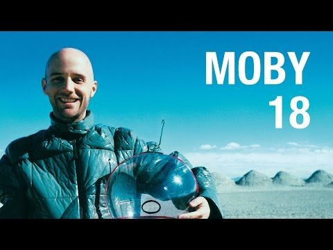 Moby Another Woman Official Audio Dance Music Electronic Dance Music Songwriting