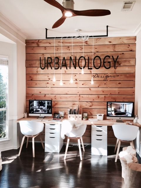 Nice Urbanology Designs HQ At This Warm, Cozy, Scandinavian Inspired Home In  Texas With Wooden Floors And White Walls.