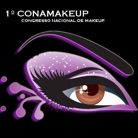 Gosta de maquiagem? Gostaria de ensinar algum make no maior congresso online?http://cursos.desenvolveti.com.br/conamake/ façam sua inscrição como palestrante e juntem-se a time que vai fazer história no mercado.