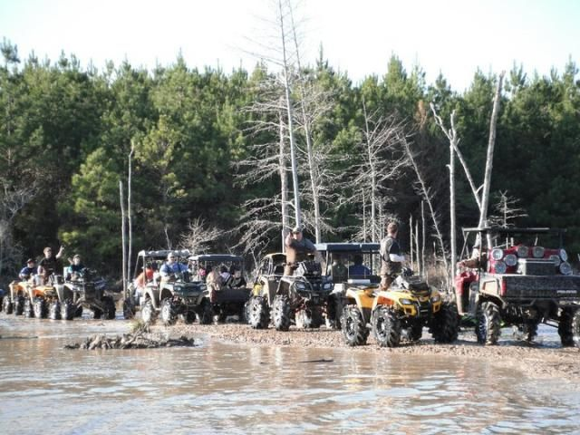 Sabine Atv Park Burkeville Tx My Kind Of Party Cool Places To Visit Places To Go Farm Fun