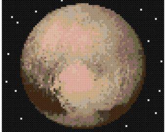 Der Zwolfte Planet Pdf