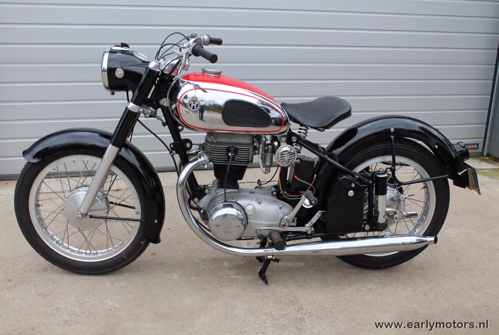 horex regina 400 motorcycles motorcycle motorcycle. Black Bedroom Furniture Sets. Home Design Ideas