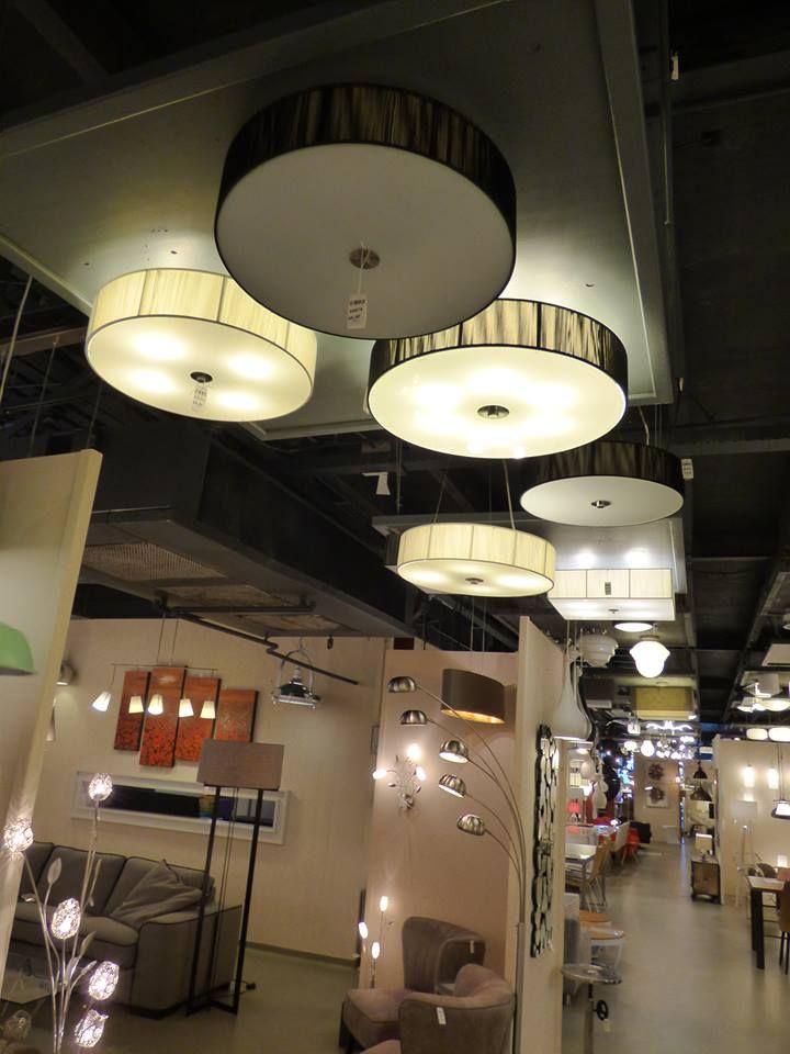 Lampe plafonnier lampe pendant lamp lights chambre à coucher