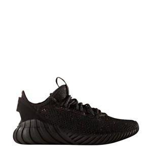quality design f5316 db49c a bz0330 zapatillas adidas tubular doom sock pk j negronegrocoral ninos 201