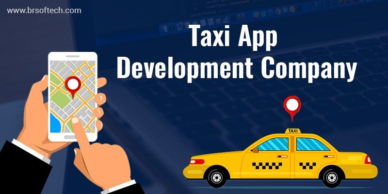 How to Developing a Taxi Booking App Like Uber