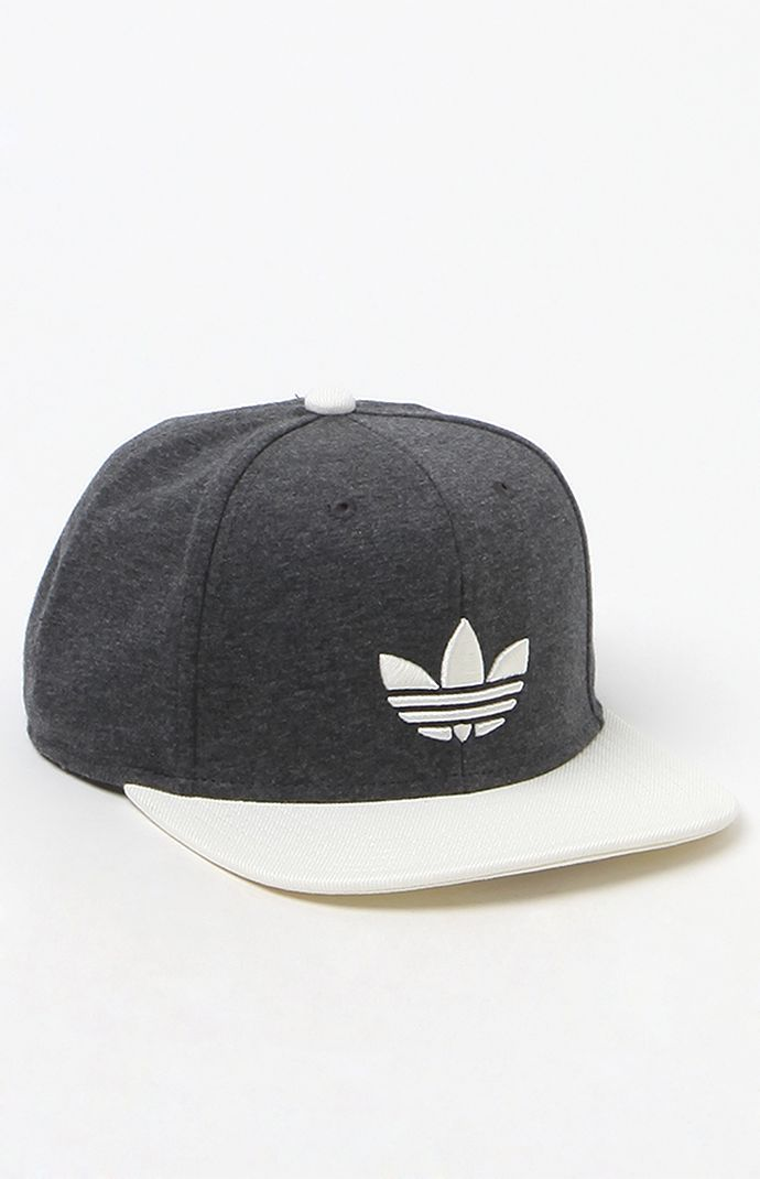 cae2bb957f0 Adidas Originals · Originals Team Two-Tone Snapback Hat Best Snapback Hats  Free shipping  http