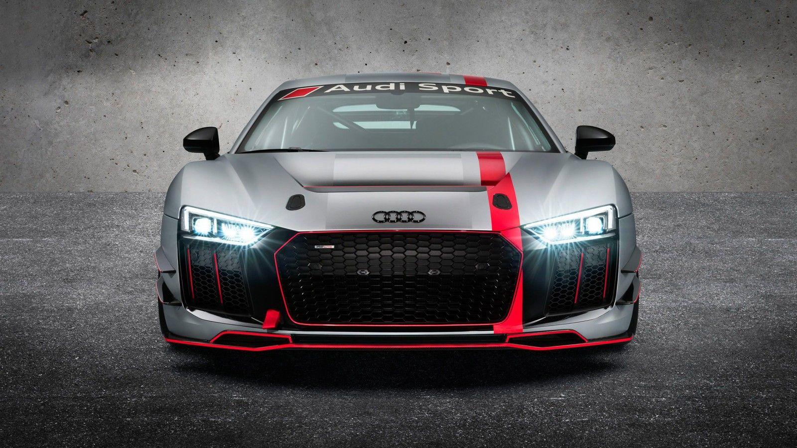 Cool Audi R8 Audi Sport Audi R8 Audi