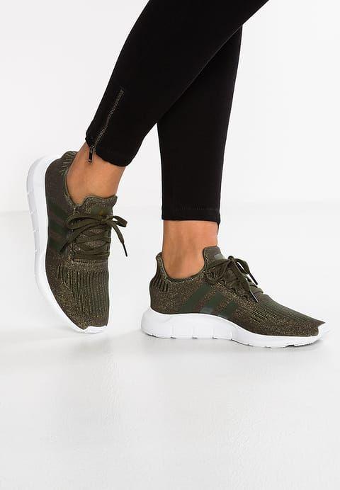 adidas Originals SWIFT RUN - Sneaker