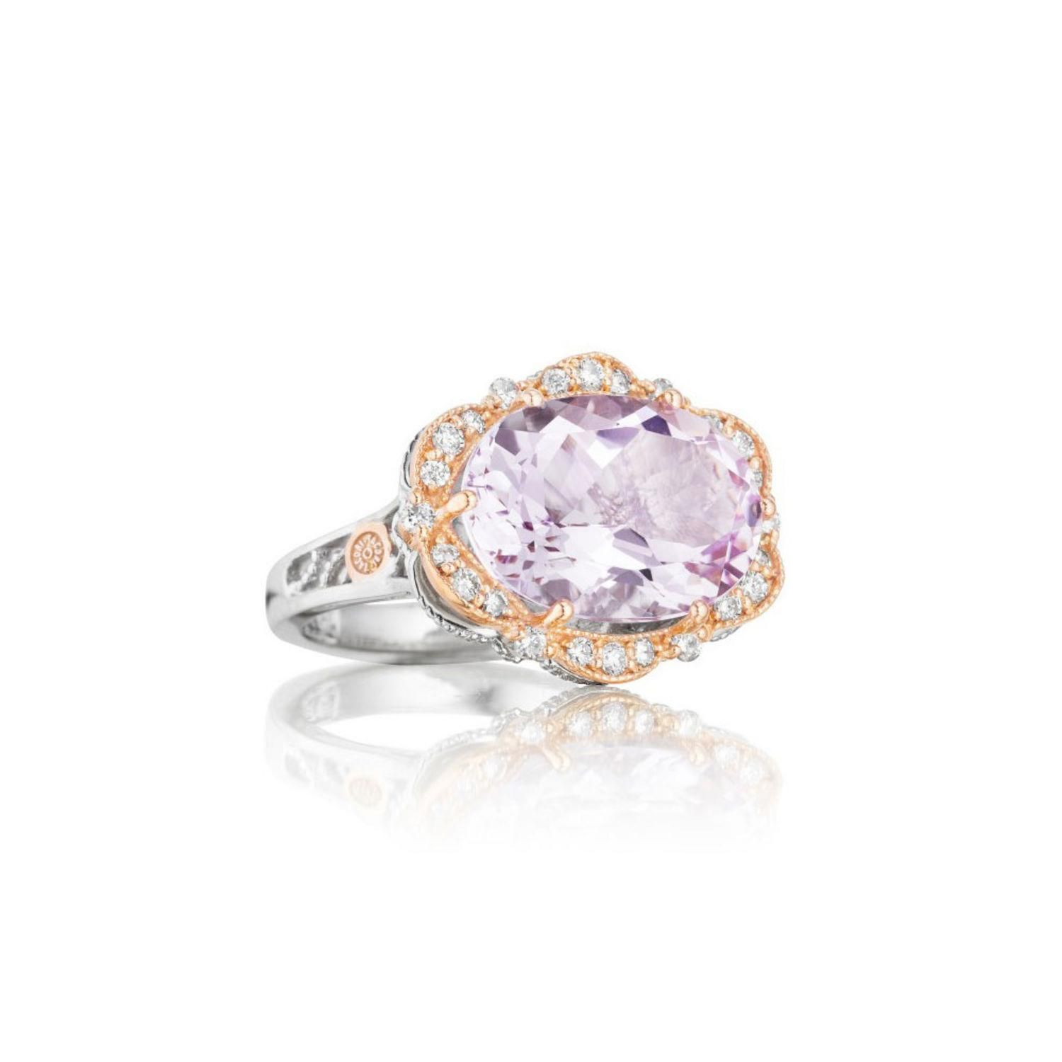 Most Beautiful Engagement Rings In History 7