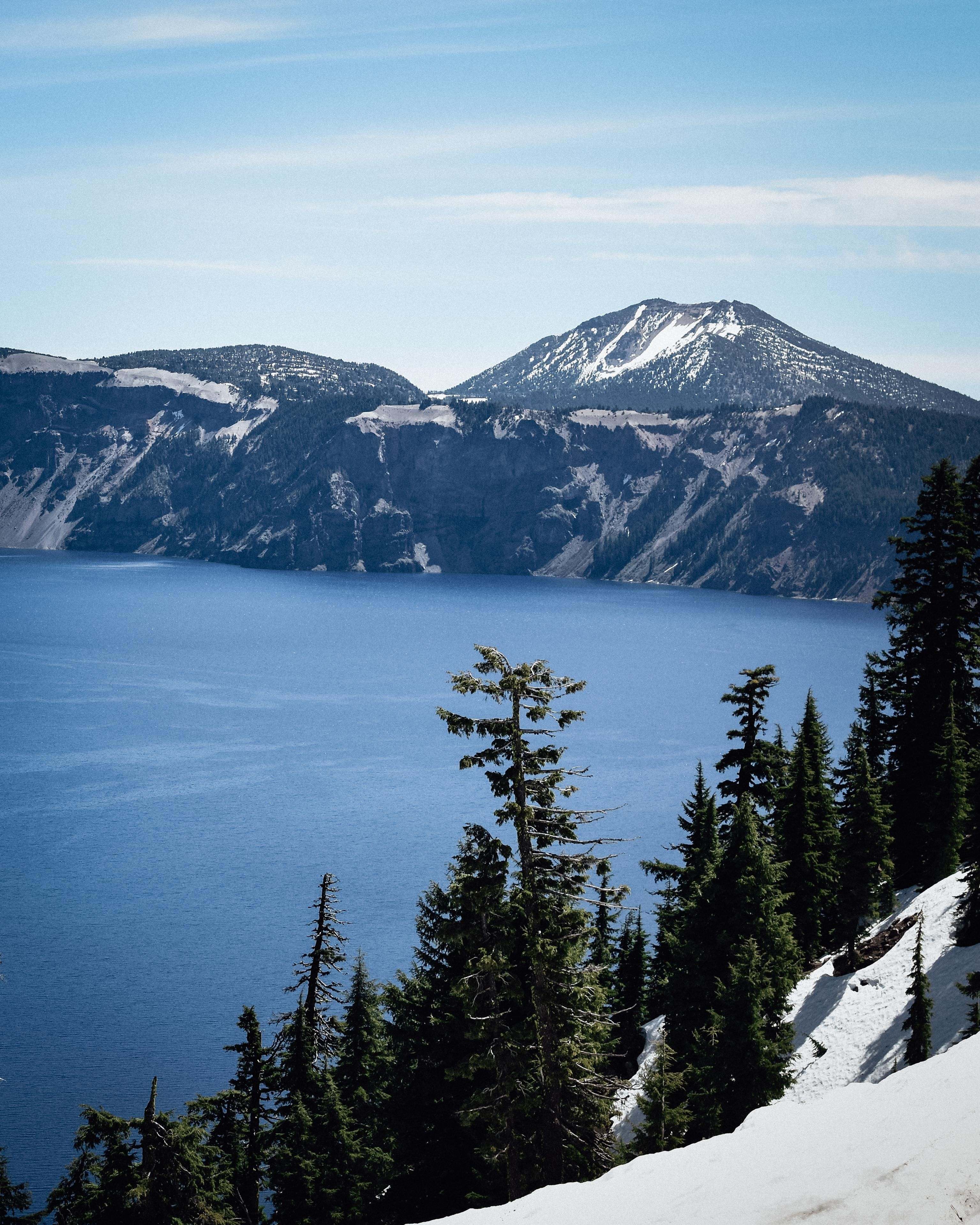 Crater Lake Oregon [OC][3839x3071] #Music #IndieArtist #Chicago #craterlakeoregon Crater Lake Oregon [OC][3839x3071] #Music #IndieArtist #Chicago #craterlakeoregon Crater Lake Oregon [OC][3839x3071] #Music #IndieArtist #Chicago #craterlakeoregon Crater Lake Oregon [OC][3839x3071] #Music #IndieArtist #Chicago #craterlakeoregon