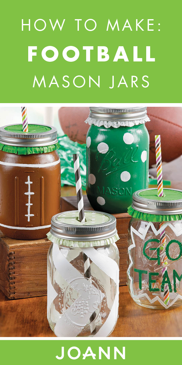 What could make a better tailgating essential than these Football ...