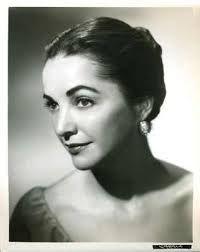 neva patterson obituary