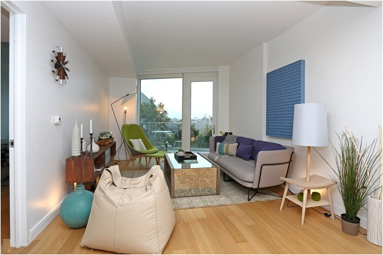 Elegant Burlington Basement Apartments For Rent