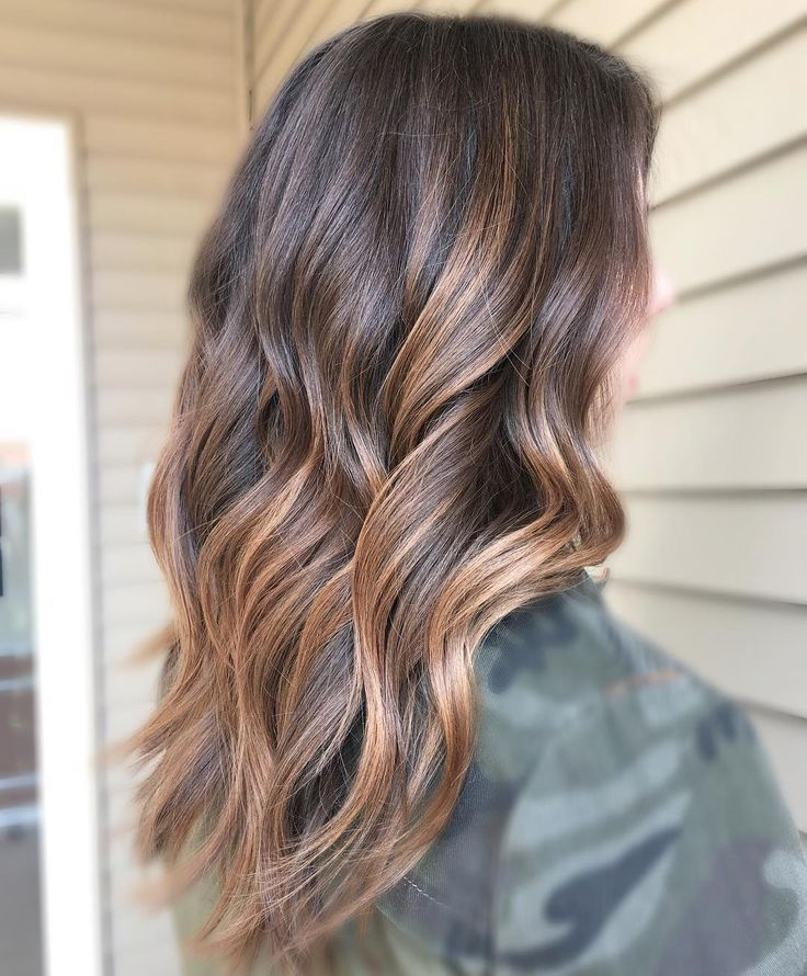 Image result for redken shades 06rb and 08wg Hair color