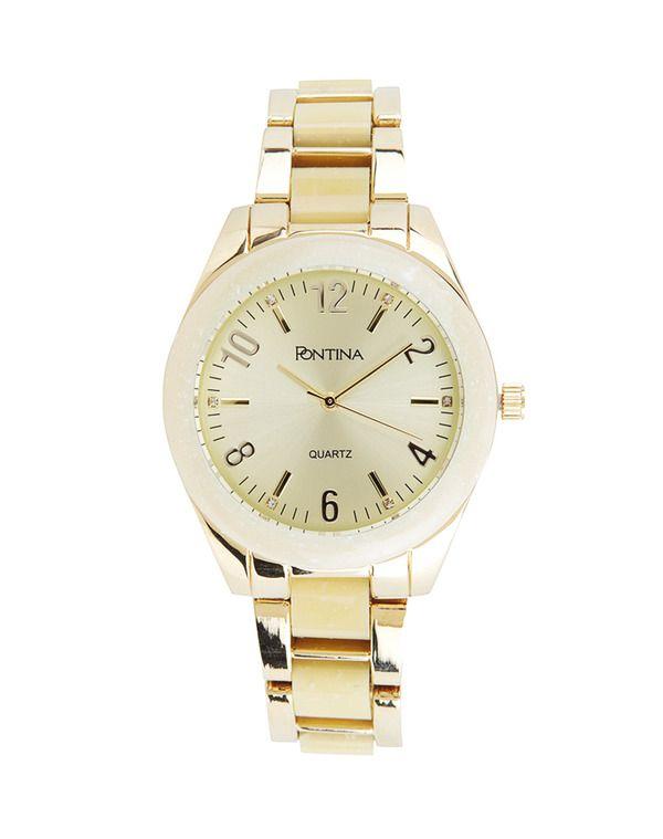 Relojes pontina mujer precios