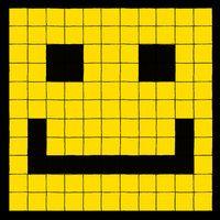 Smiley World Peace Symbol Gif by ~sookiesooker on deviantART