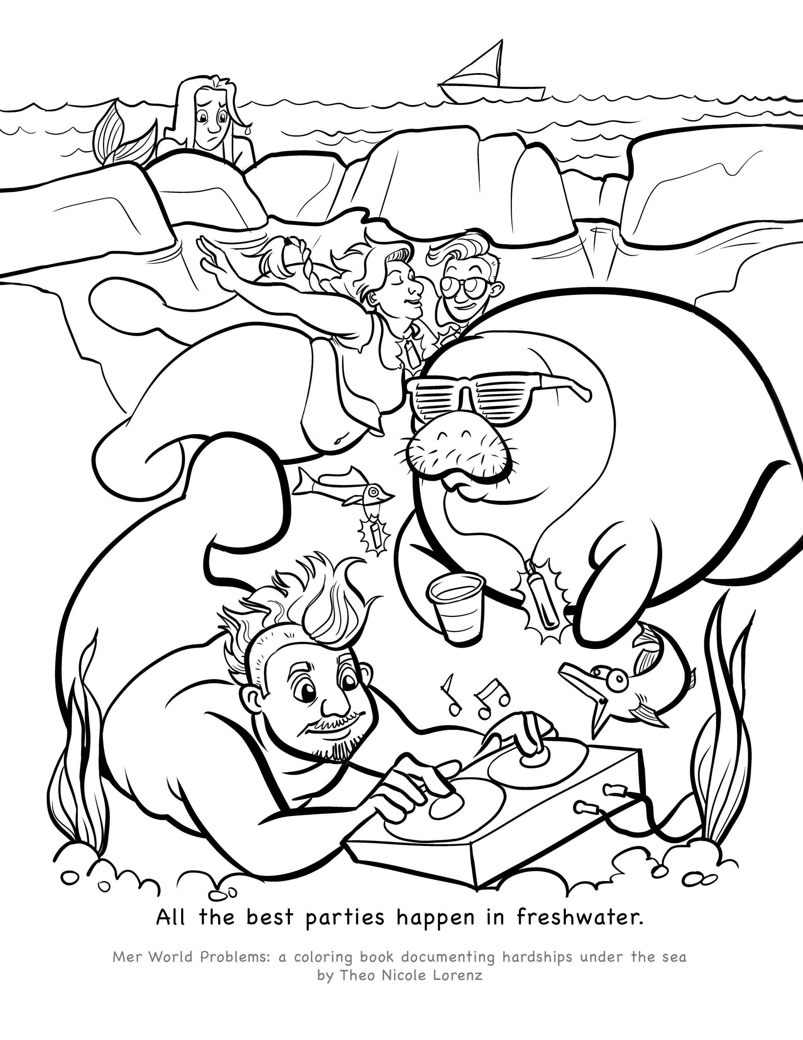 The microbiology coloring book free download - Mer World Problems