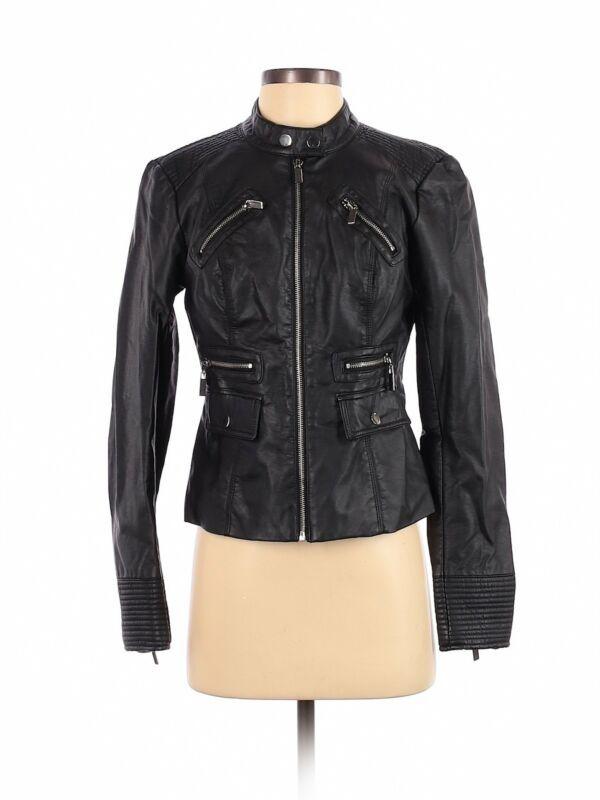 Pin On Coats Jackets Vests