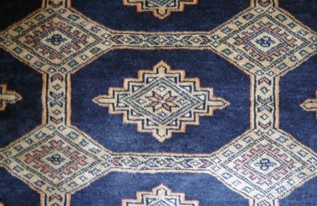 Persian Carpets - DUBAI FURNITURE