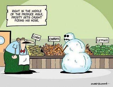 Christmas Jokes Clean.Pin On Humor