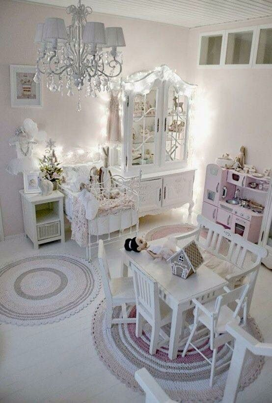 Zona de juegos | muebles | Pinterest | Room, Bedrooms and Toddler rooms