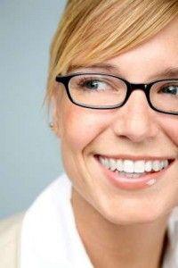 5f58ba53d7 gafas para caras redondas | cortes de pelo | Gafas para cara redonda ...