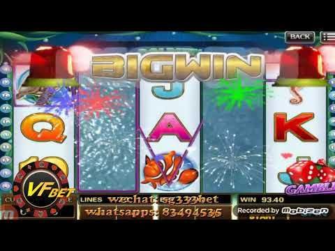 #1 online casino for slots palm sd card slot