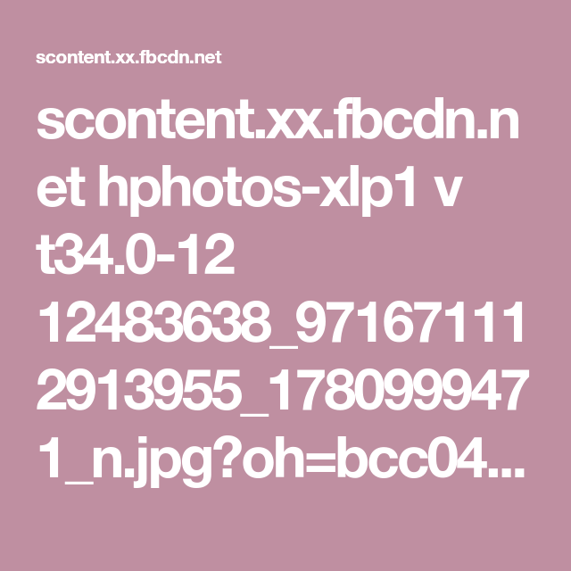 scontent.xx.fbcdn.net hphotos-xlp1 v t34.0-12 12483638_971671112913955_1780999471_n.jpg?oh=bcc048be45fc4e71cc5658341842f7f4&oe=568ABC8C