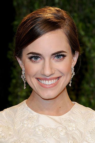 Hacked Allison Williams (actress) naked (38 images) Sideboobs, YouTube, cleavage