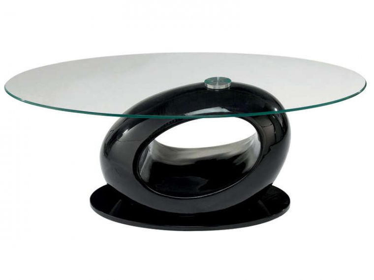 20 Joli Collection De Table Basse Salon Conforama Check More At Http Www Buypropertyspain I