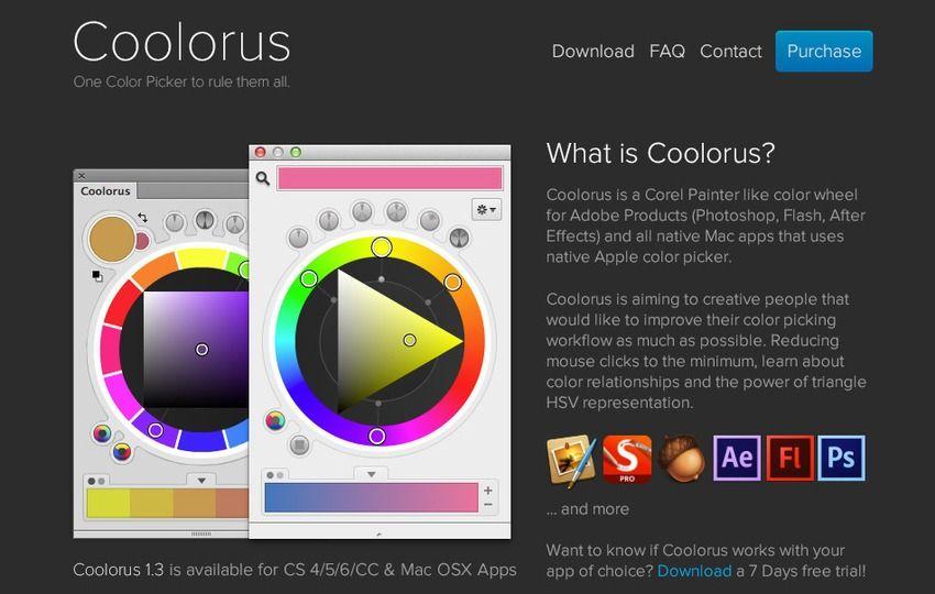 free photoshop plugins for mac