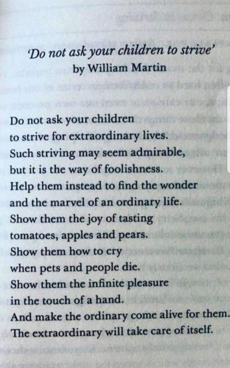 Pin by Amber Aaron on Foster Care/Parenting in 2020
