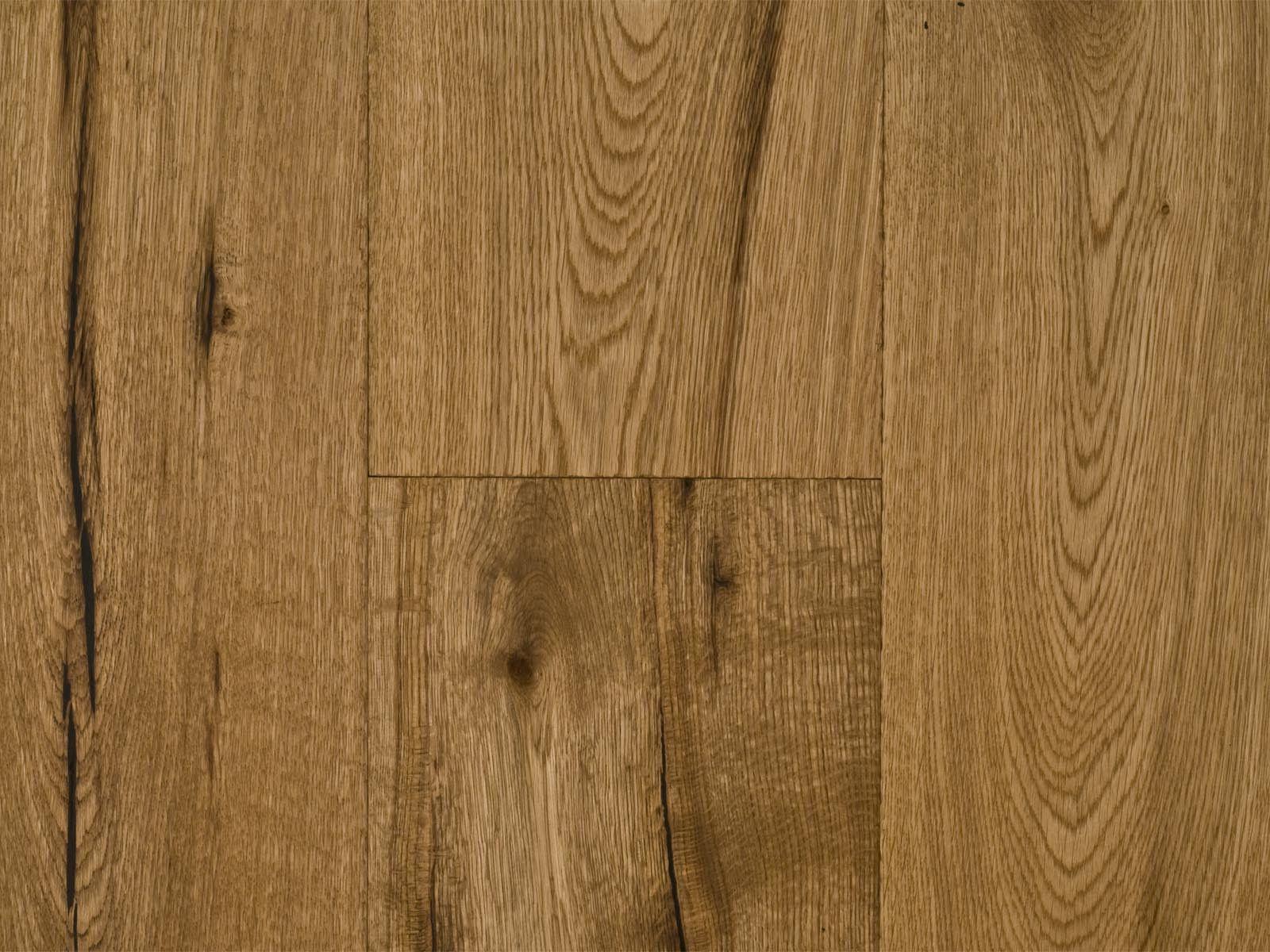 Bruce Engineered Hardwood Flooring Reviews. Feels free to