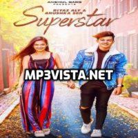Superstar Mp3 Song Download 128kbps 320kbps No Pop Ads In 2020 Mp3 Song Download Mp3 Song Songs