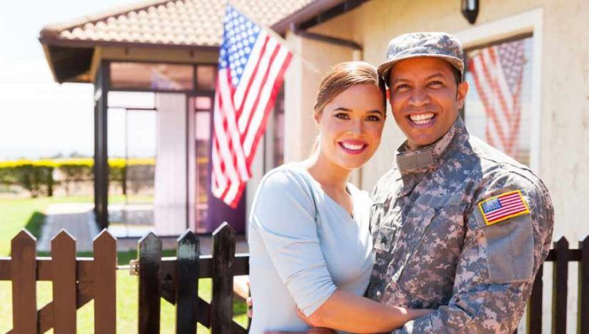 Best Military Online Dating Sites | Dating Advice