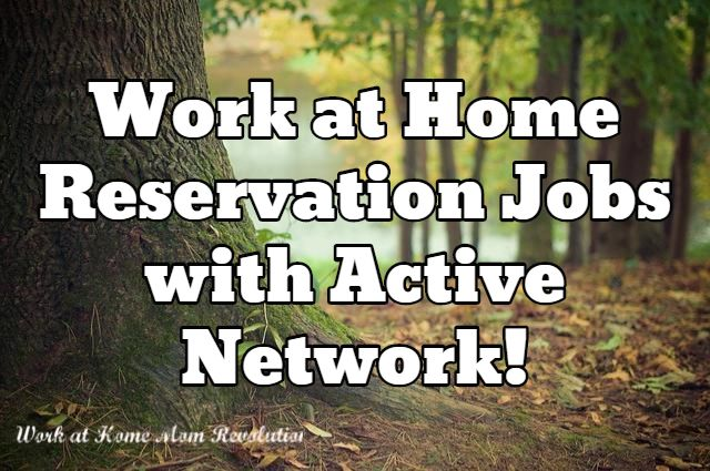 Work At Home Hunting And Fishing License Agents With Active