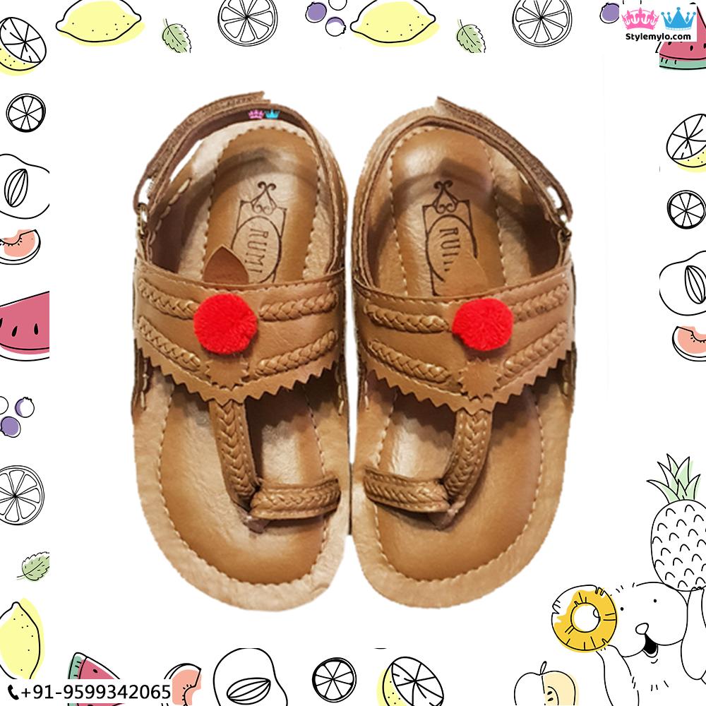 stylemylo #kidsfootwear #footwear