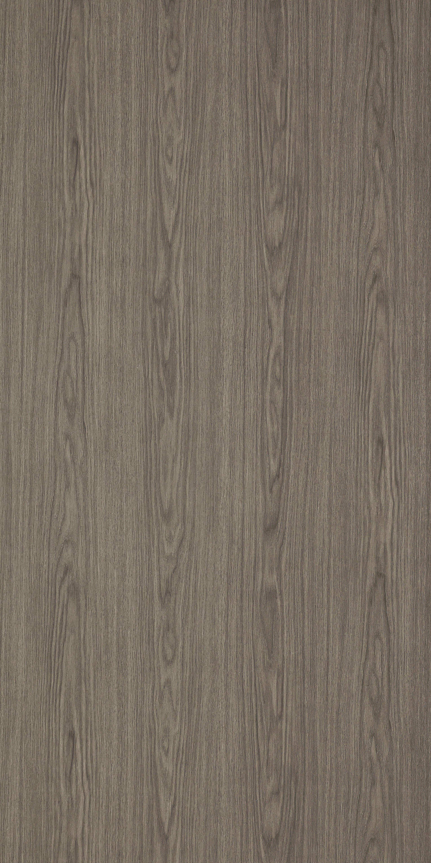 Edl Calgari Oak In 2020 With Images Oak Wood Texture Veneer Texture Wood Floor Texture