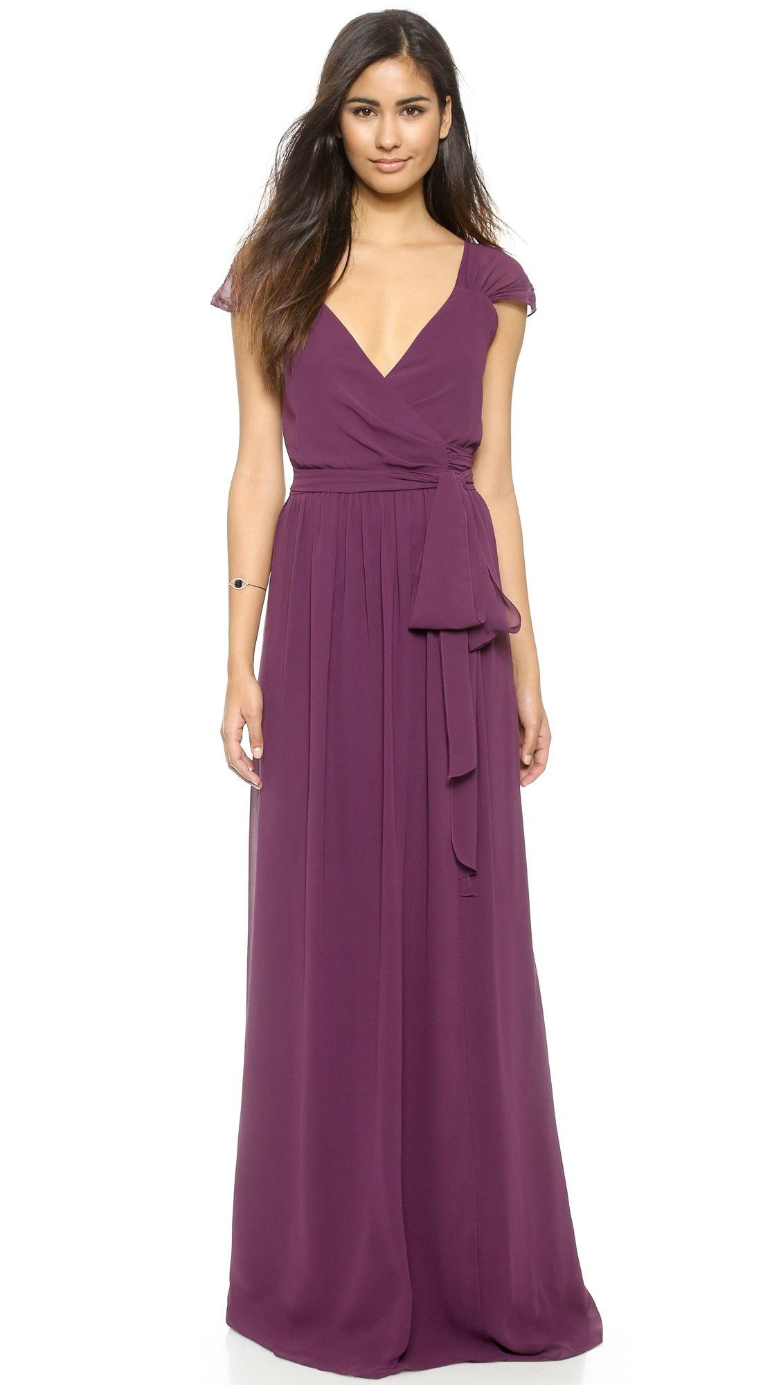 Newbury Cap Sleeve Dress | Vestiditos