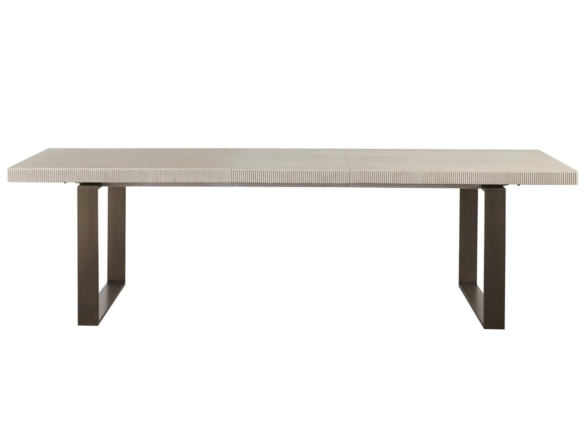 Dining Table 1432566