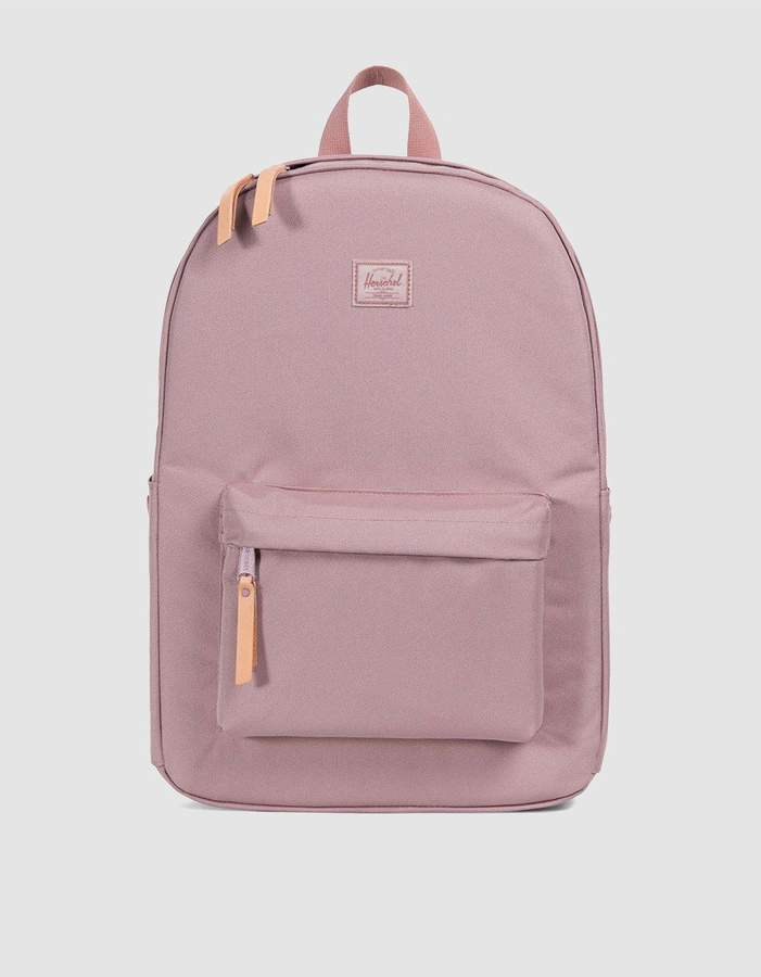 0906c4e8a7e Herschel Supply Co.   Winlaw Foundation Backpack in Ash Rose ...