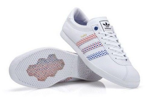 reputable site 6f0af 43494 colette x Adidas Consortium. I guess these could be unisex ...