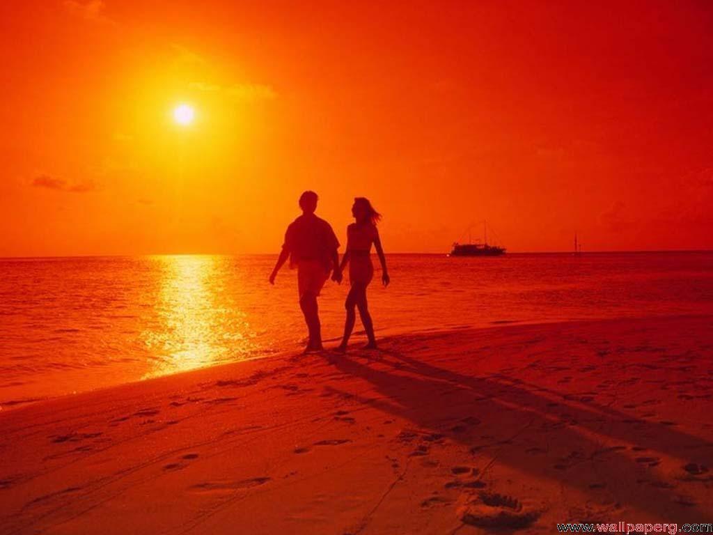 Download Romantic Couple Hurt Wallpapers For Your Mobile Cell Phone Romantic Couple Images Romantic Questions Romantic Love Couple