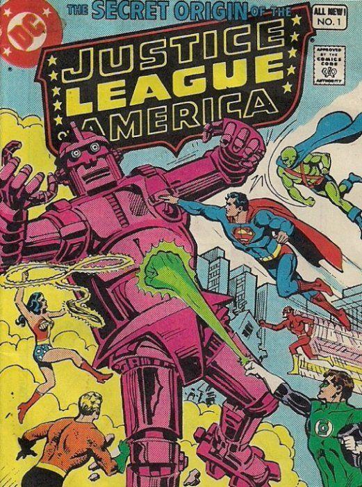 Robin: The Bronze Age Omnibus Hard Cover 1 (DC Comics
