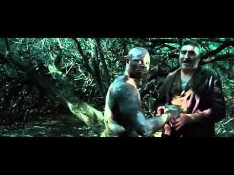 Area 51 Filme Completo Dublado Youtube Filmes Completos