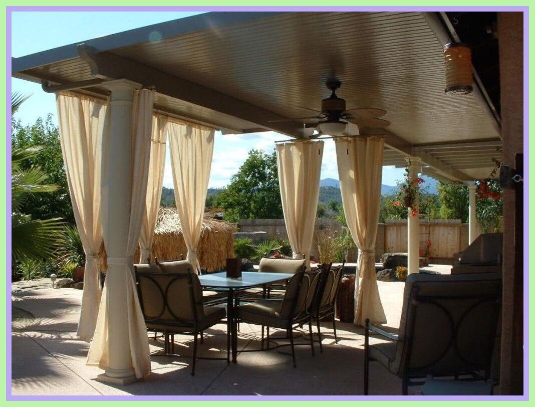 Access Denied Pergola Canopy Pergola Home