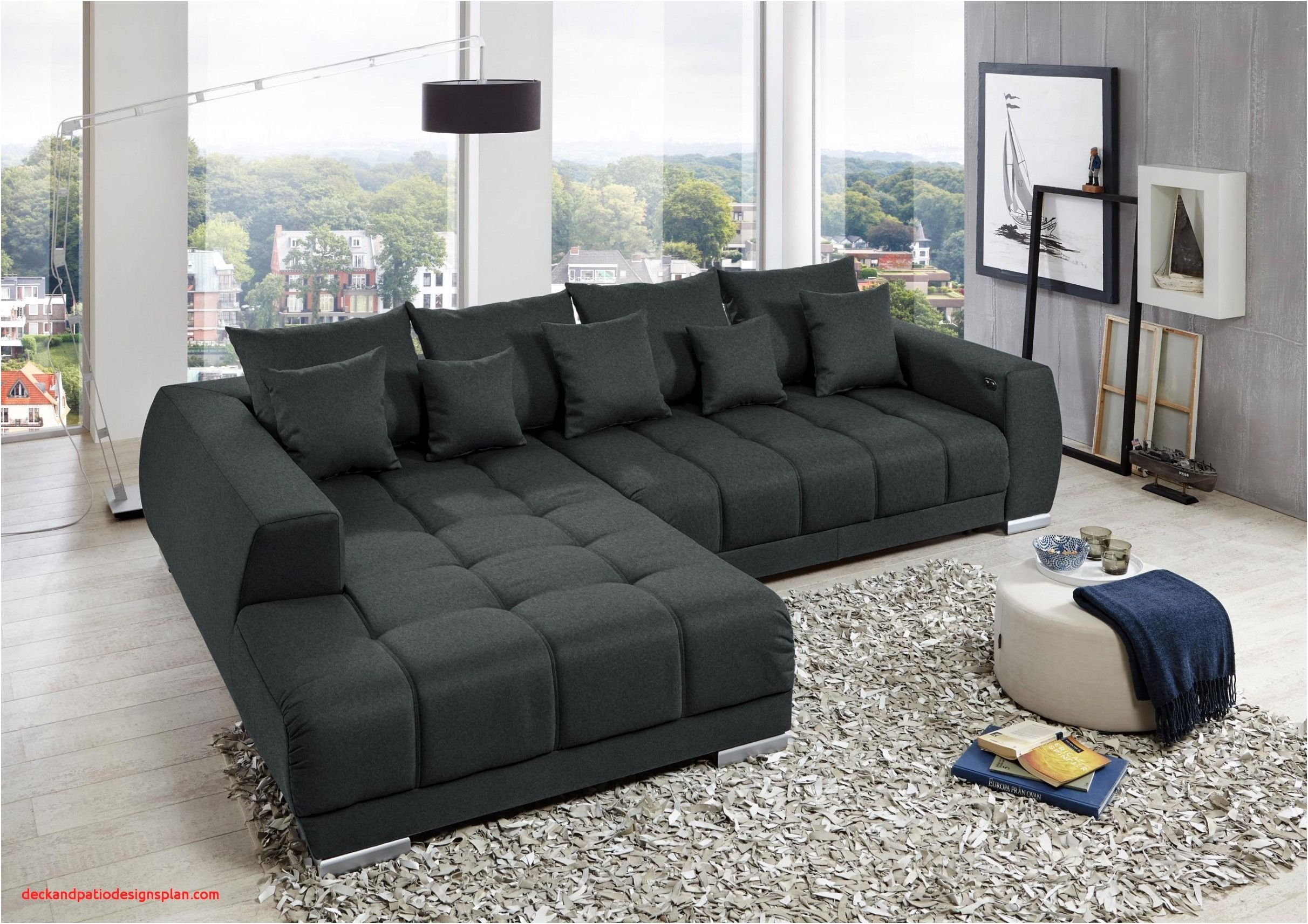 Graues Sofa Best Graues Sofa Klein Graues Sofa Graue Couch 0d Archives In 2020 Vintage Bedroom Furniture Cheap Sofa Sets Furniture