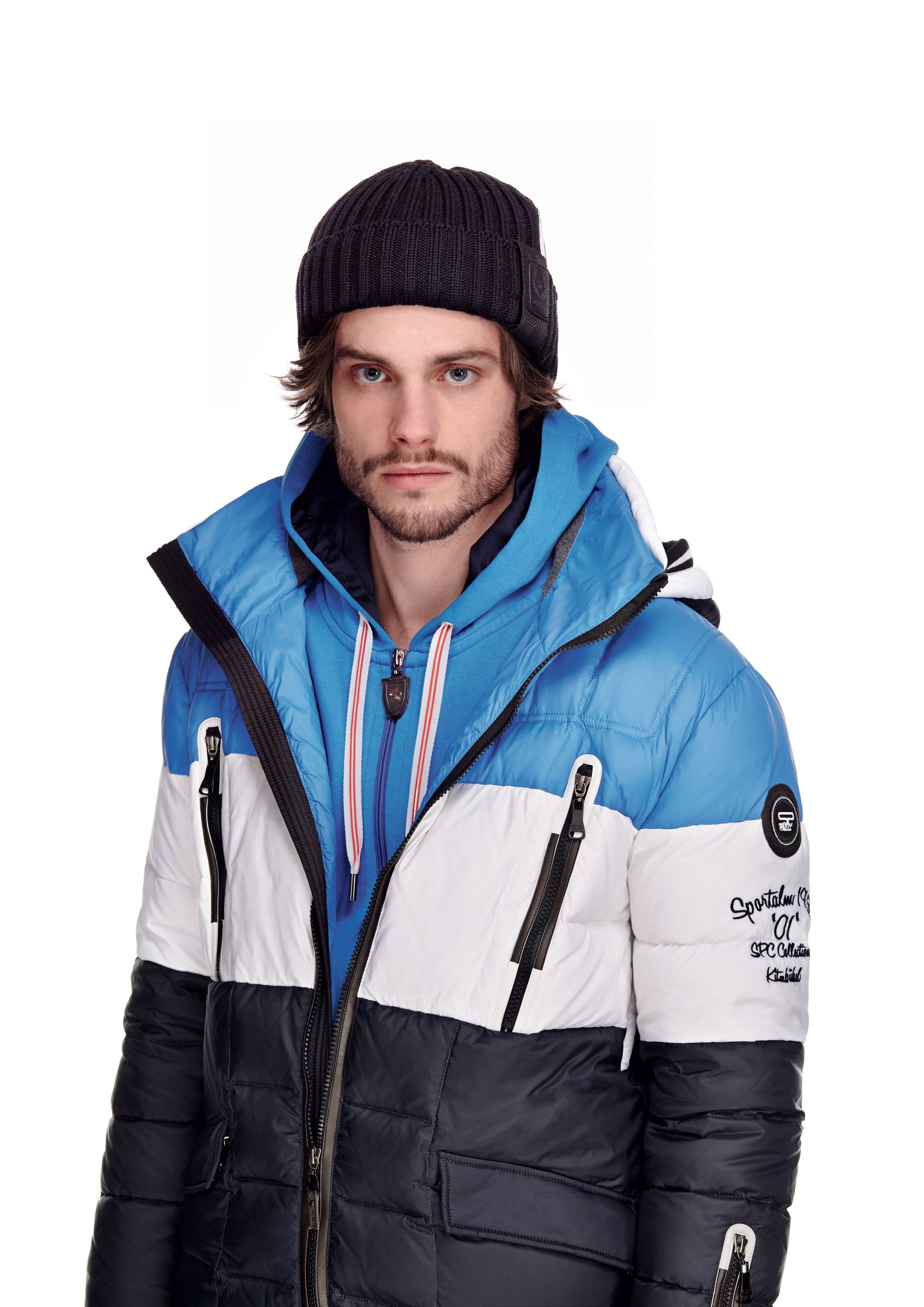 sportalm men 2013 2014 fashion ski mens skiwear pinterest ski wear mens skis and style men. Black Bedroom Furniture Sets. Home Design Ideas
